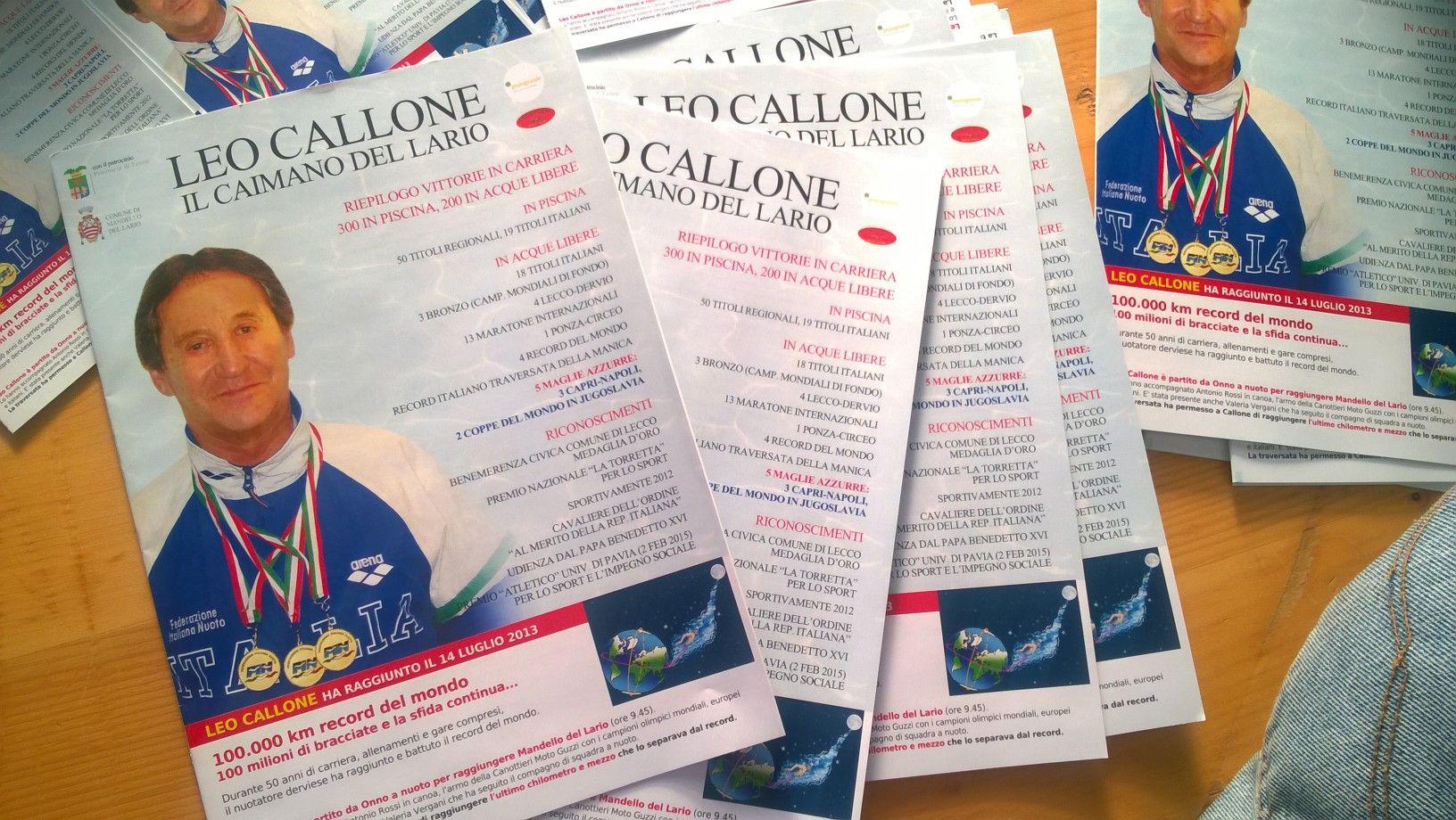 callone3.jpg