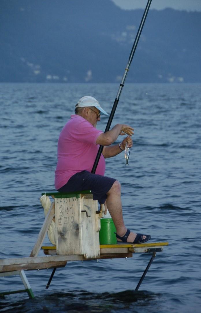 pesca agoni dervio 14.jpg