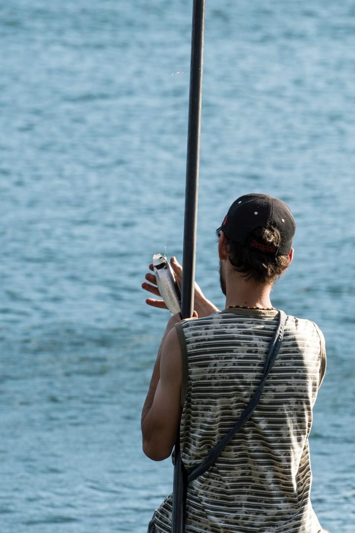 pesca agoni dervio 19.jpg