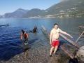 pesca agoni dervio 13.jpg