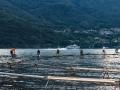 pesca agoni dervio 17.jpg