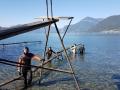 pesca agoni dervio 3.jpg