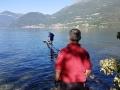 pesca agoni dervio 7.jpg