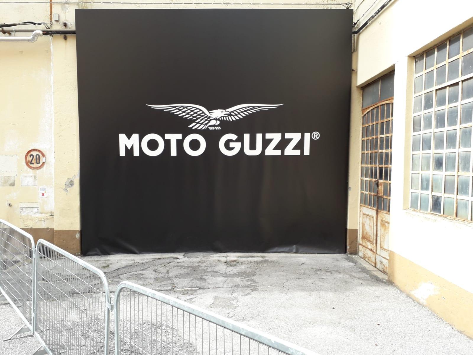 Moto Guzzi Raduno 2019 (11).jpeg