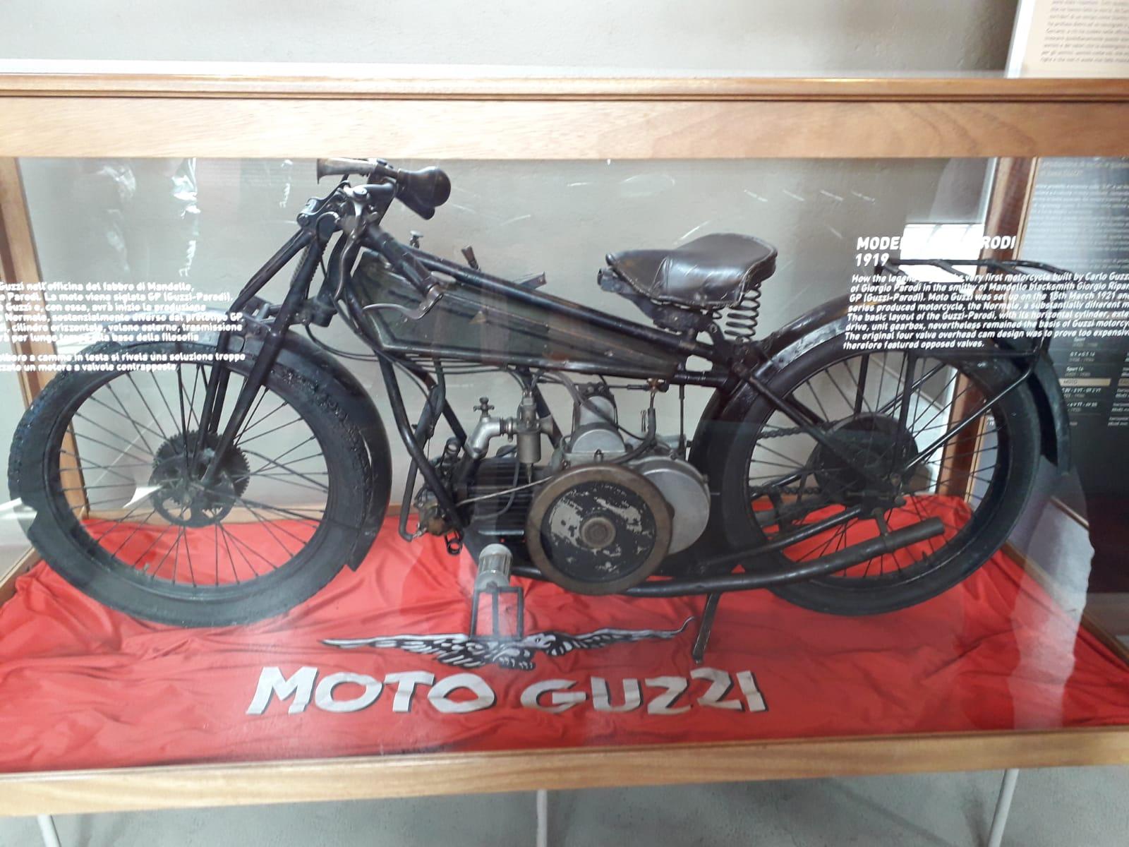 Moto Guzzi Raduno 2019 (12).jpeg