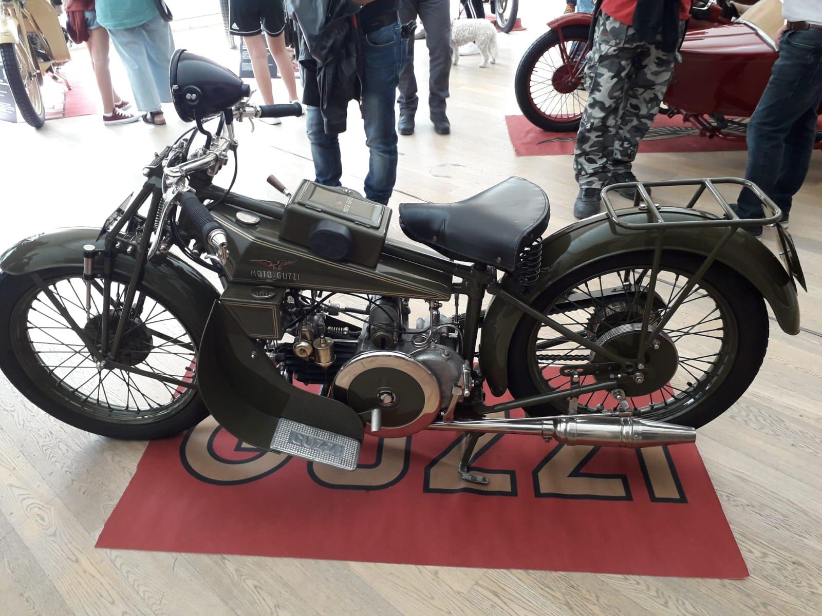 Moto Guzzi Raduno 2019 (15).jpeg