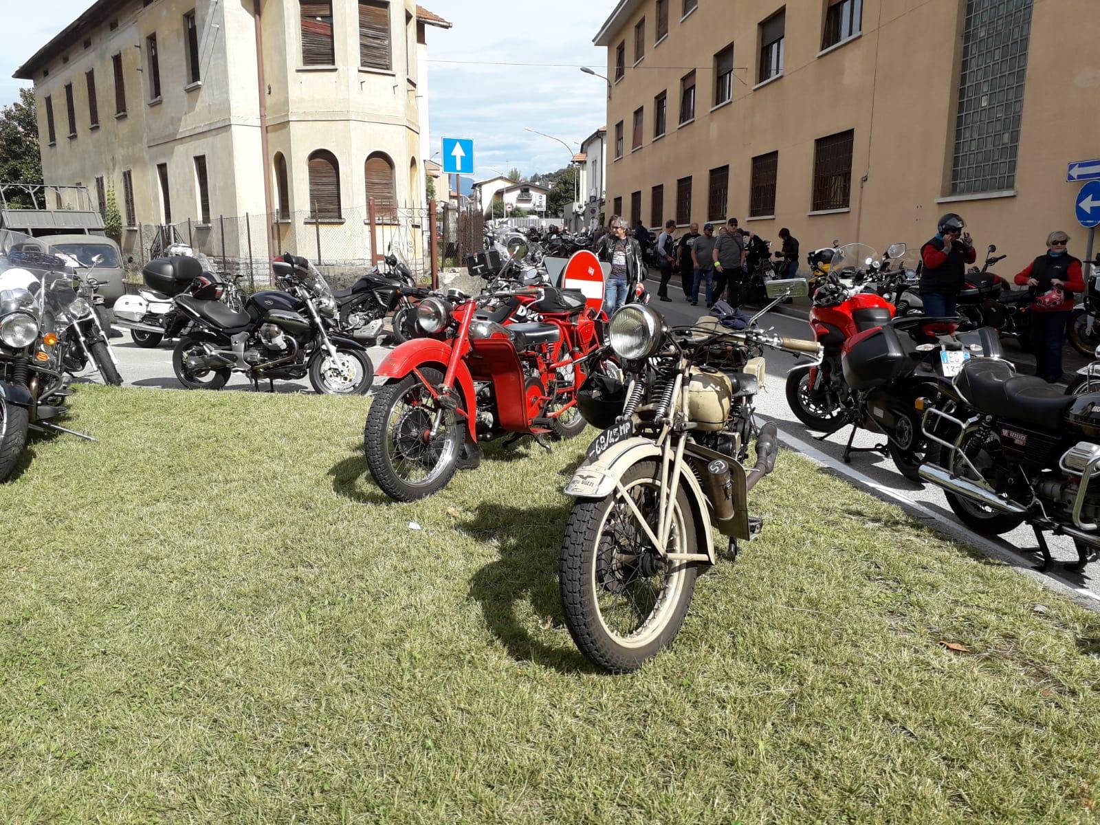 Moto Guzzi Raduno 2019 (2).jpeg