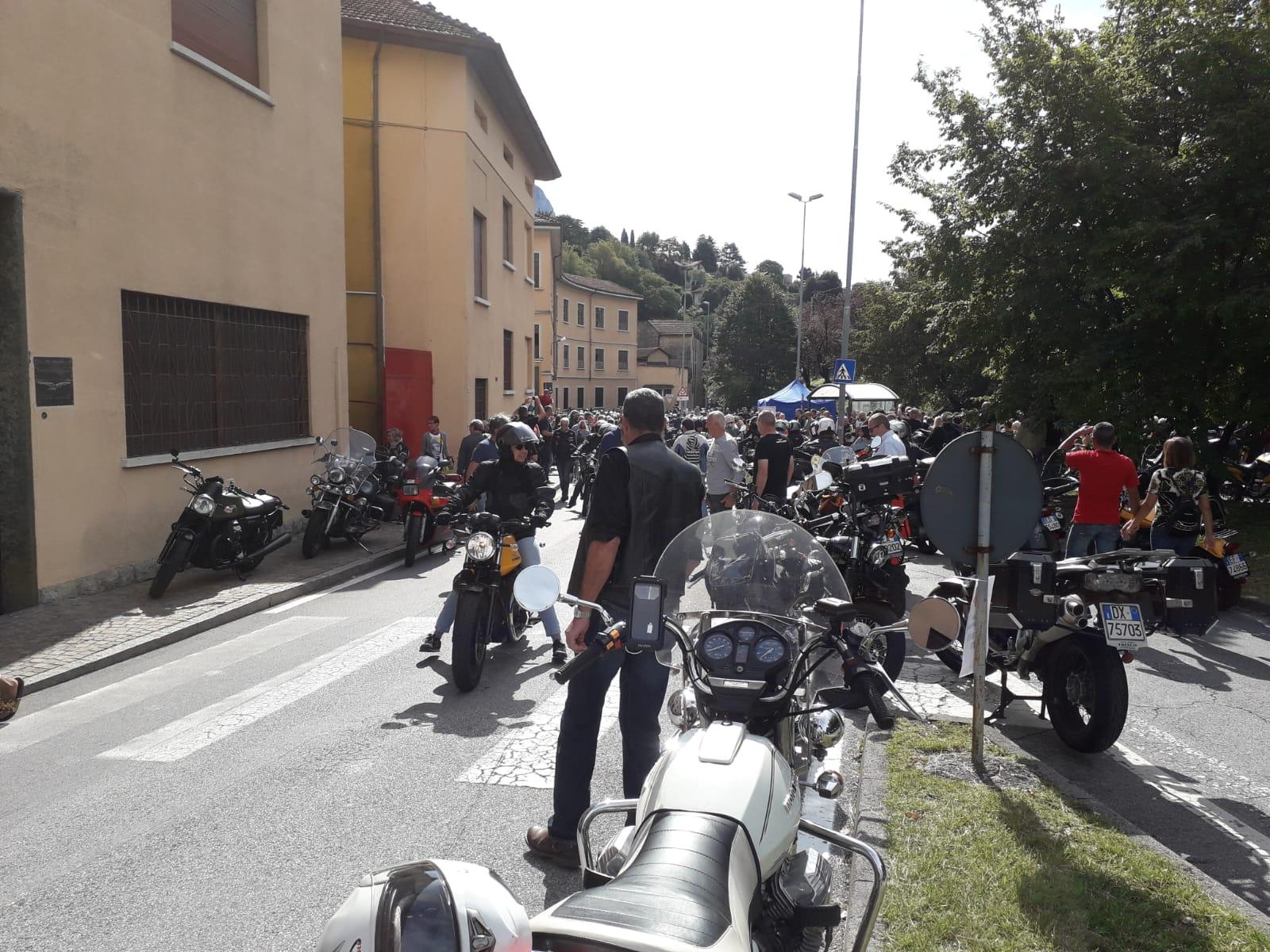 Moto Guzzi Raduno 2019 (3).jpeg