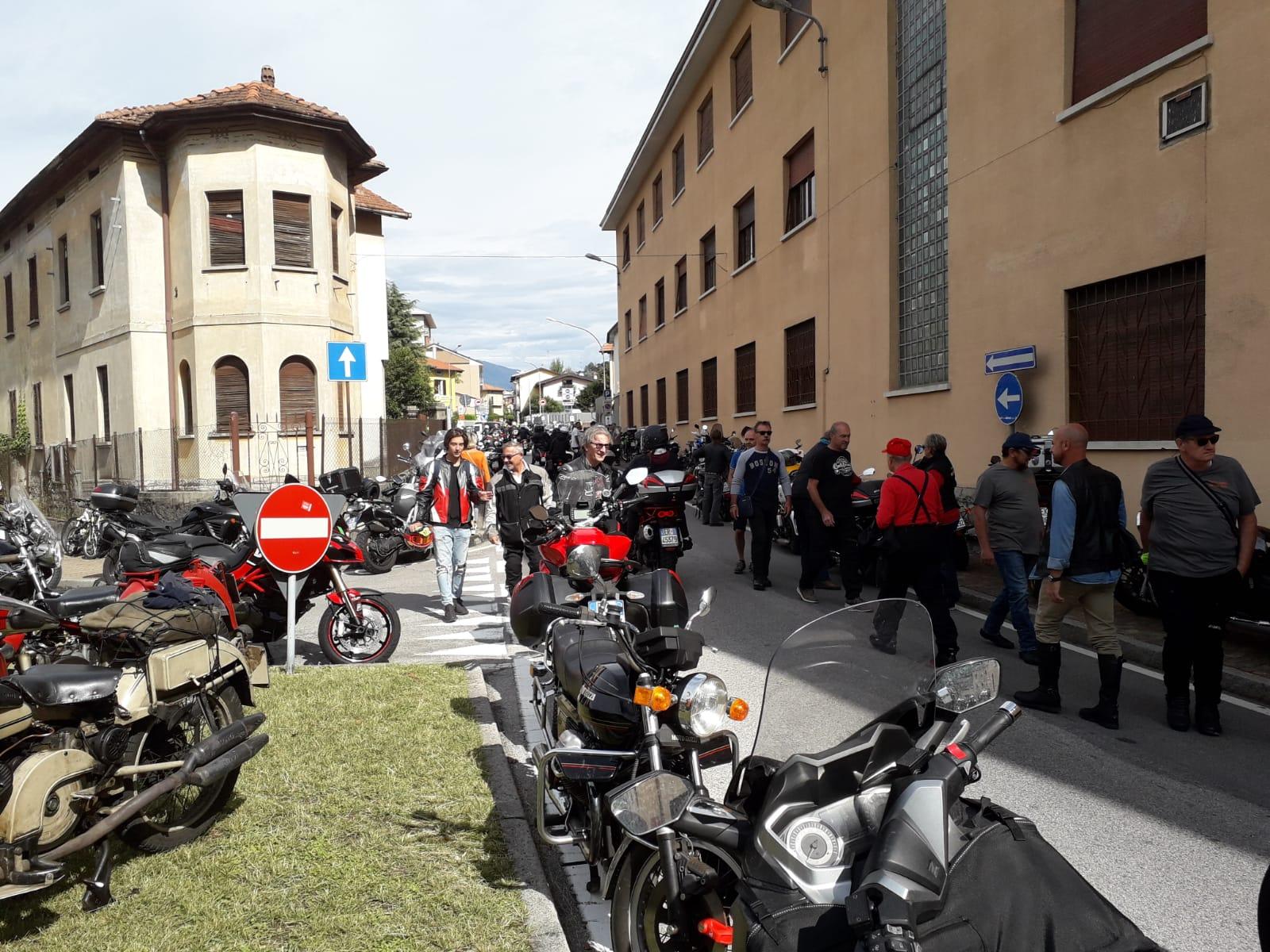 Moto Guzzi Raduno 2019 (4).jpeg