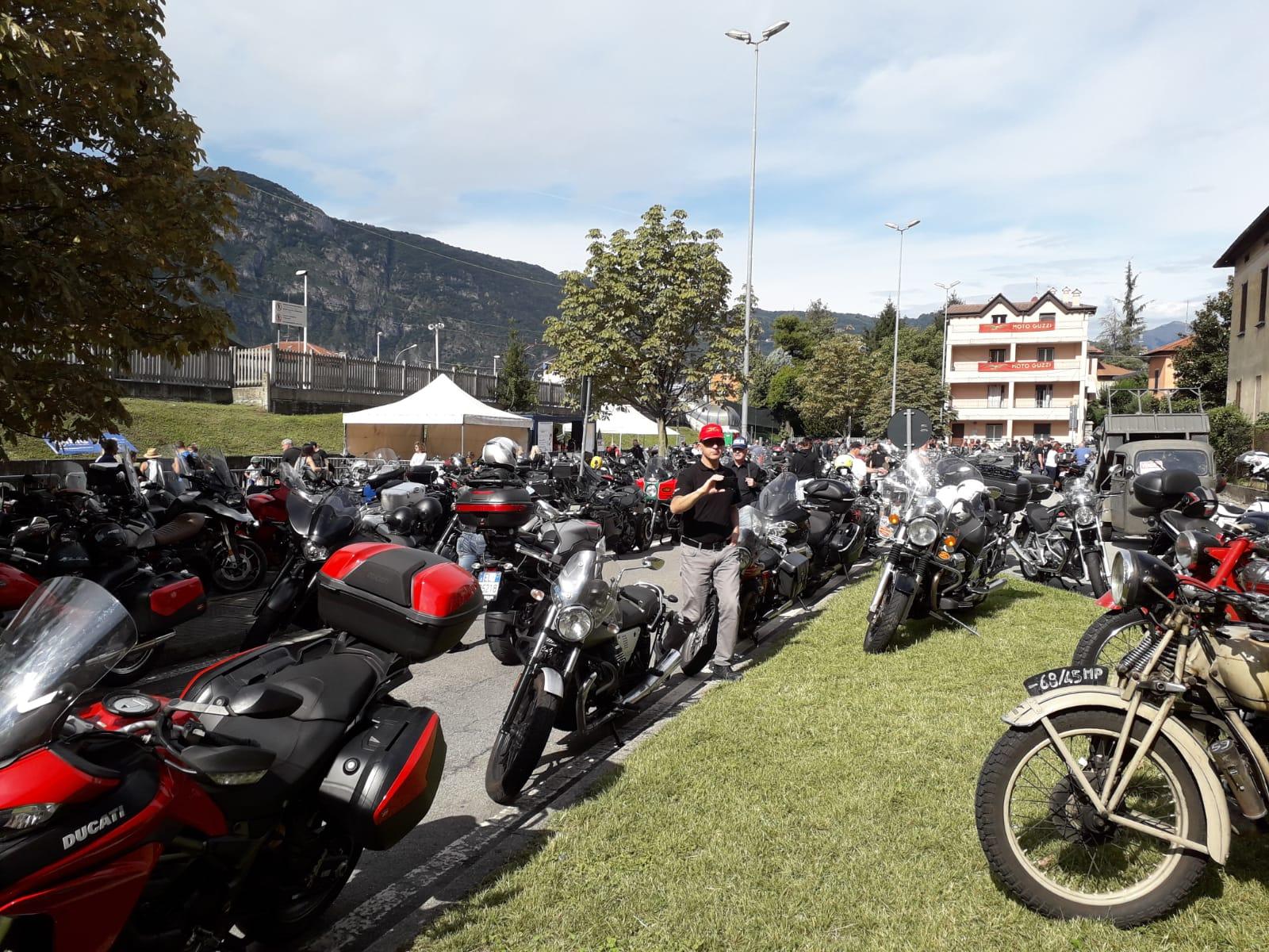 Moto Guzzi Raduno 2019 (5).jpeg