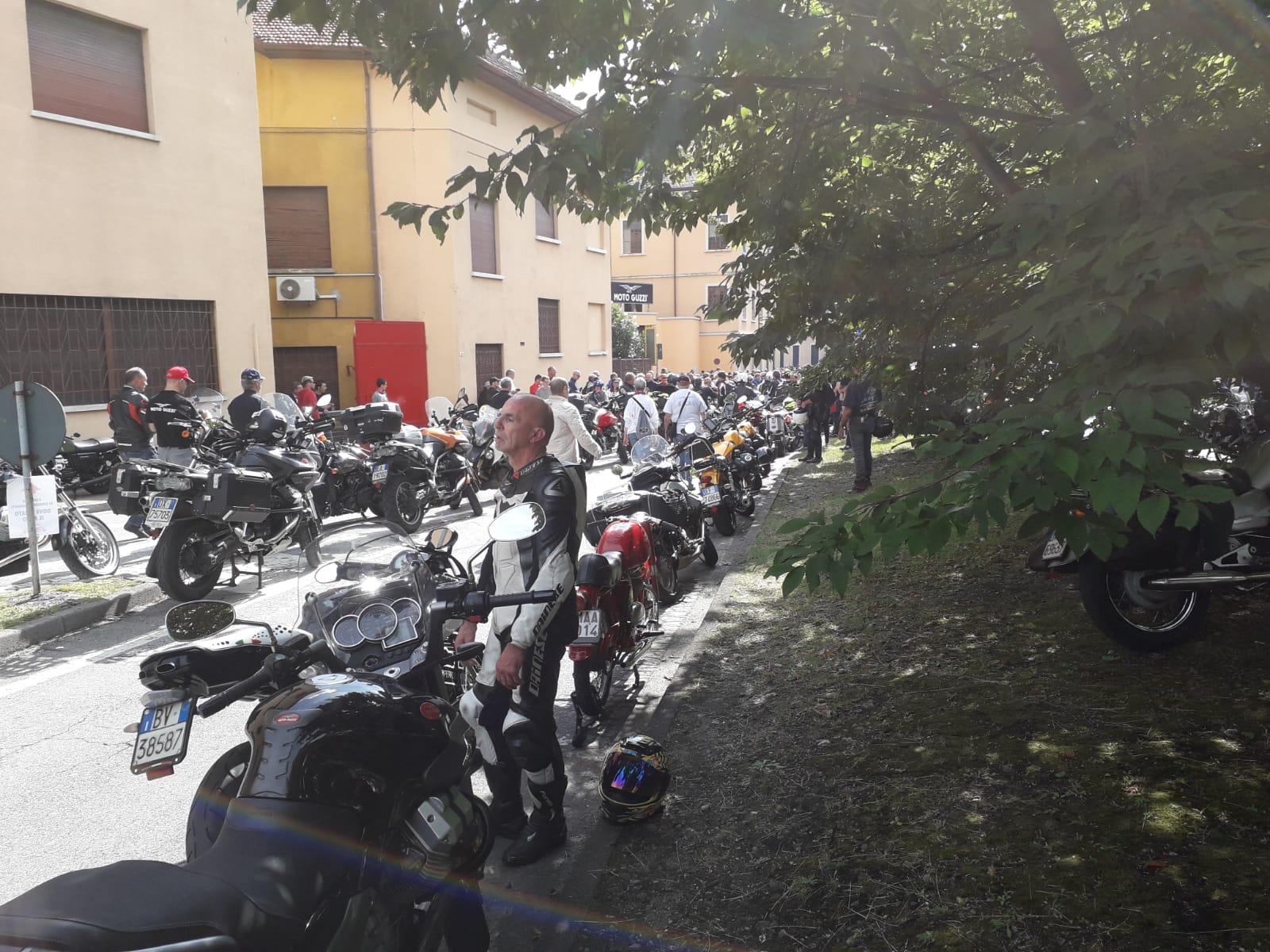 Moto Guzzi Raduno 2019 (6).jpeg