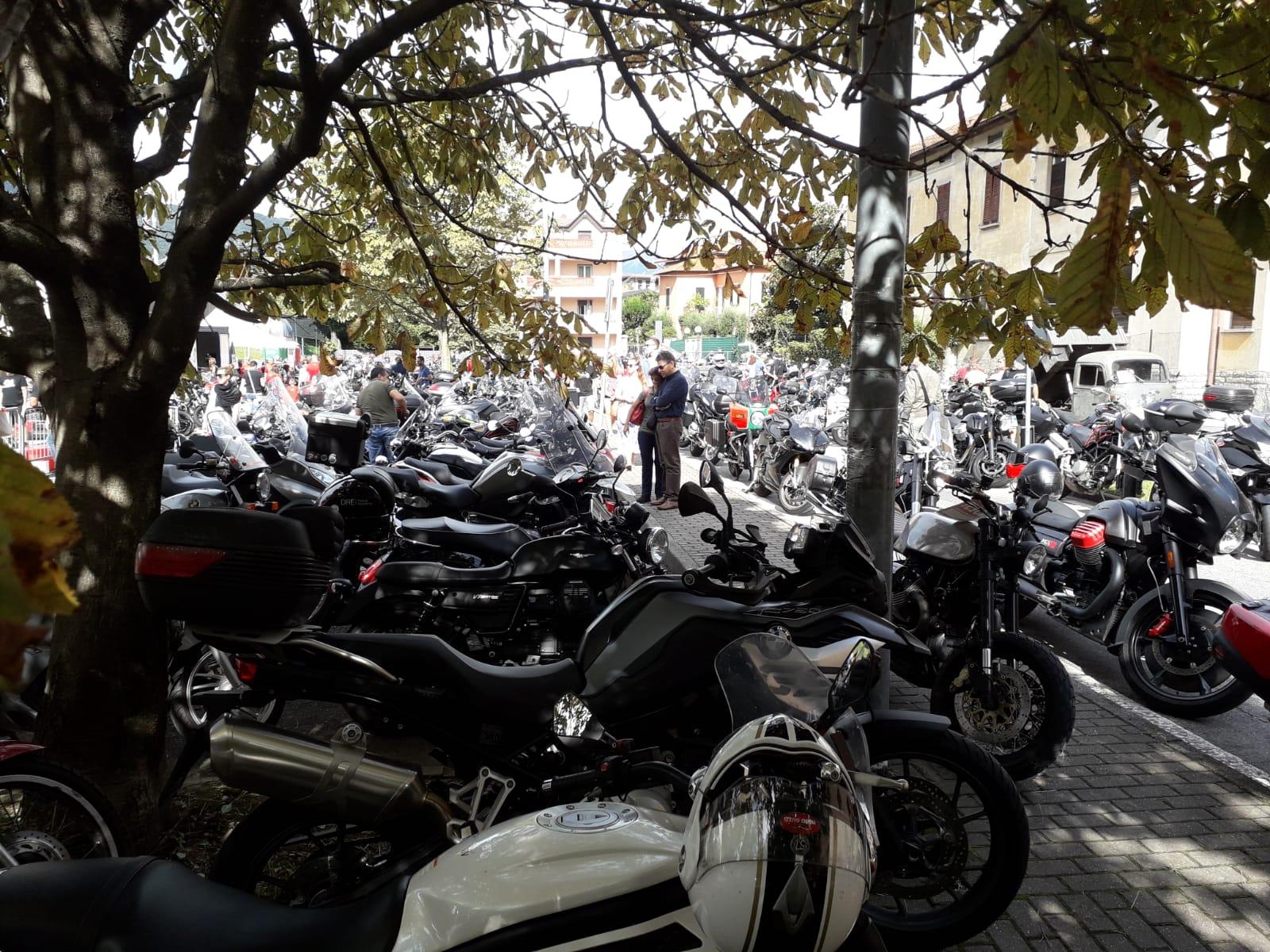 Moto Guzzi Raduno 2019 (7).jpeg