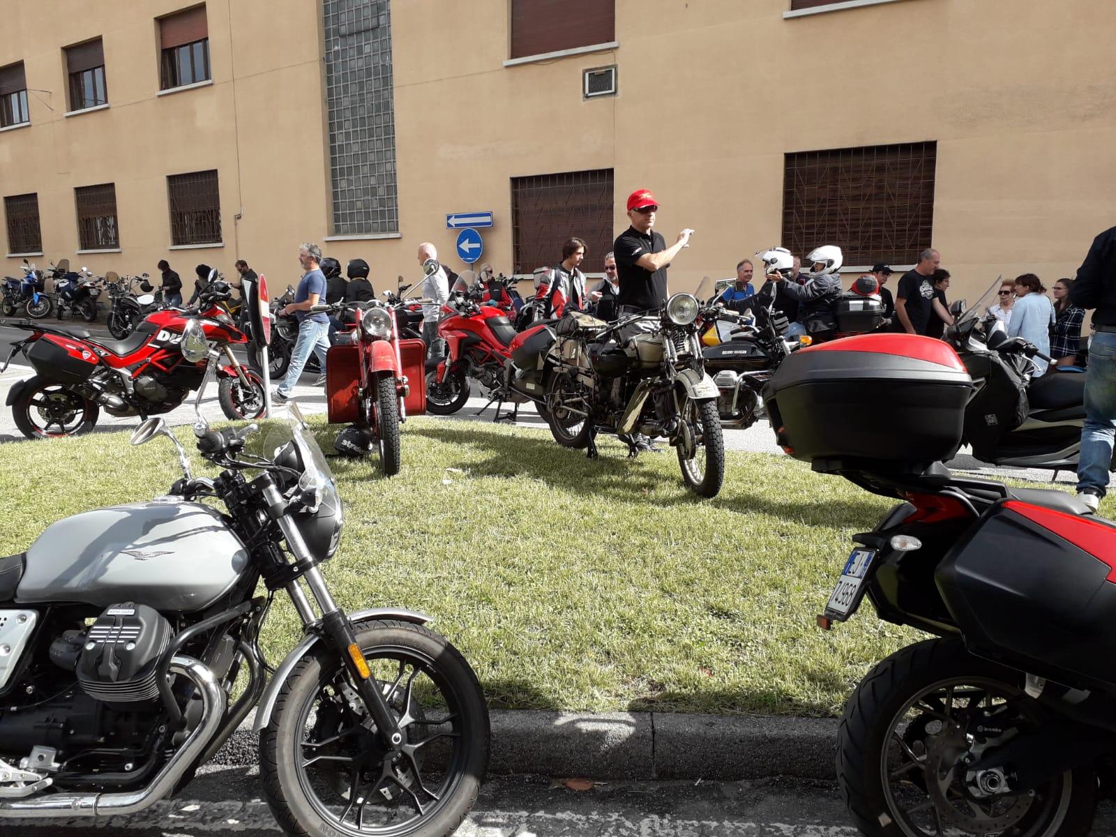 Moto Guzzi Raduno 2019 (9).jpeg