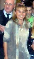 Simonetta Martini