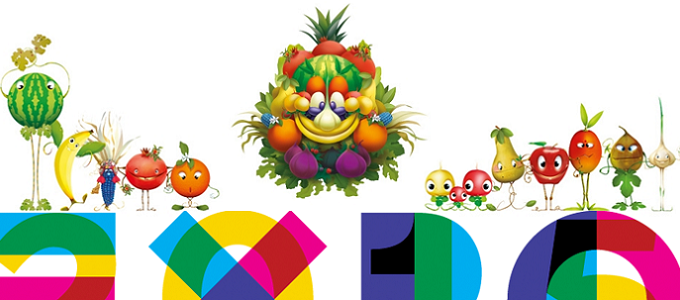Expo 2015. Listino prezzi e informazioni utili - Lario News