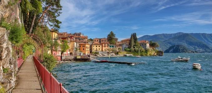 R I Auto Lake Villa Il