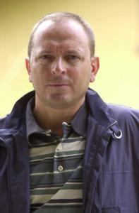 Silvio Sandonini
