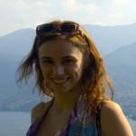 Susanna Chiesa, presidente di Freccia 45
