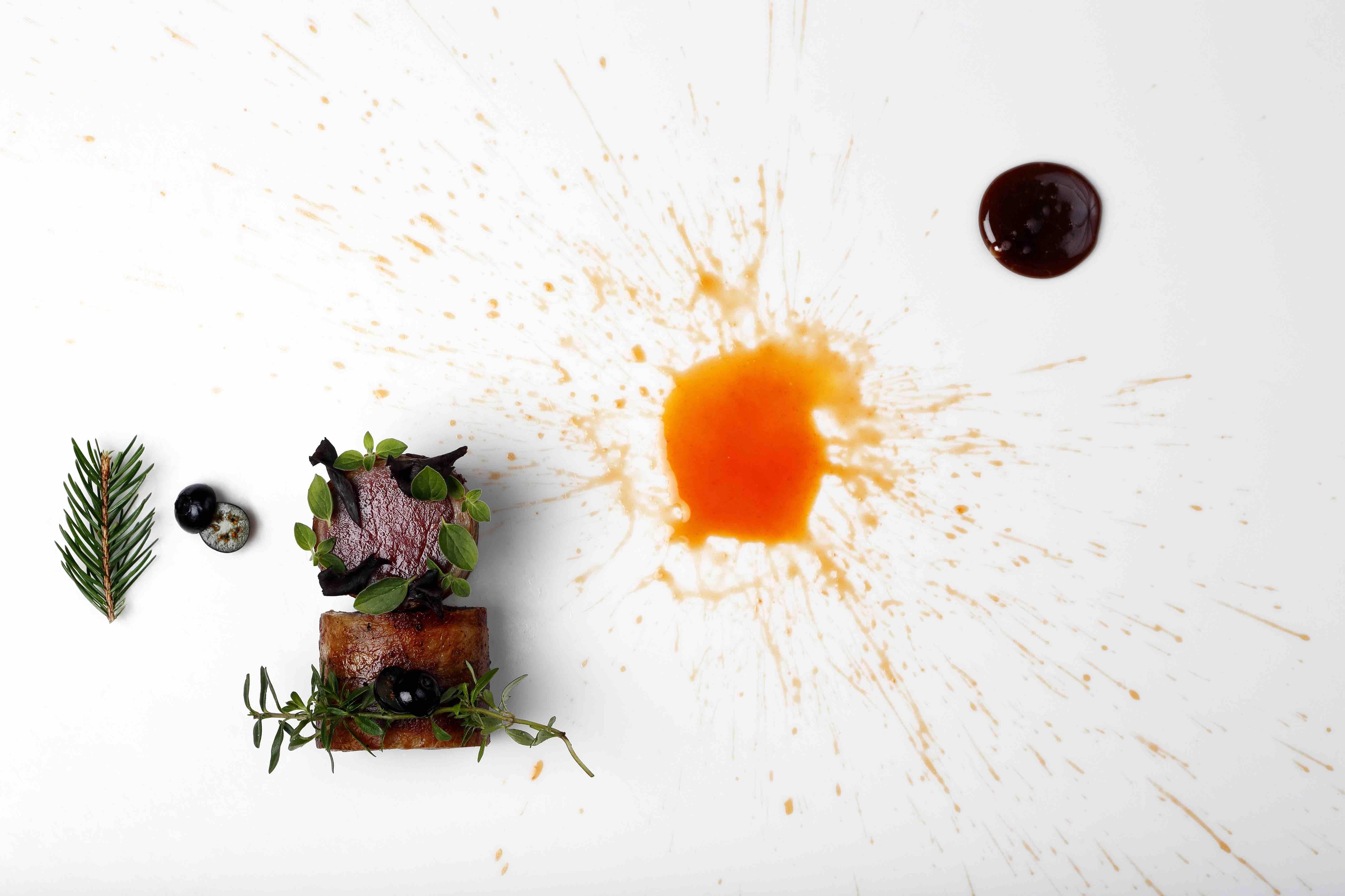 Mandello a villa lario arriva lo chef stellato del jet set internazionale lario news - Osteria con cucina francesco angelini ...