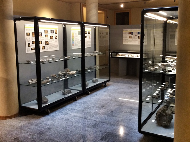 museo grigne 3