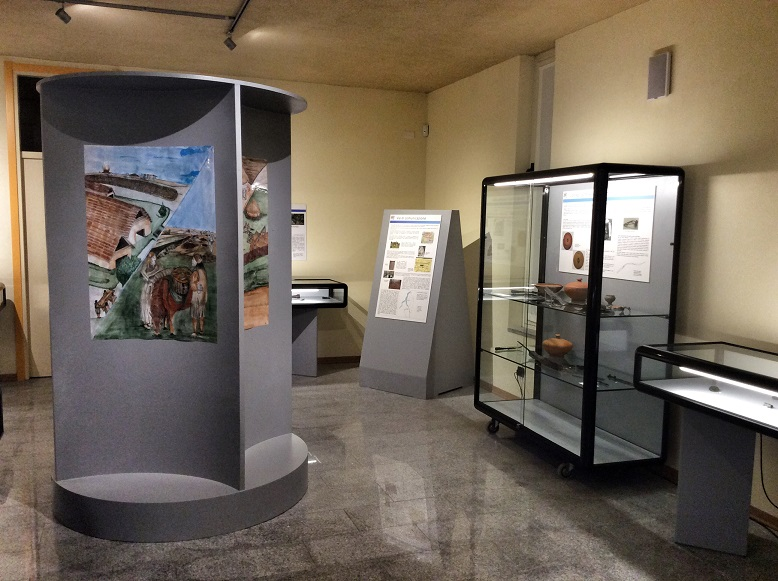 museo grigne 4