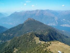 Legnoncino