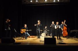 alaa-arsheed-adovabadan-jazz-band-4