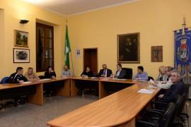 bellano-consiglio-comunale-1