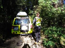 soccorso-alpino-jeep-boschi