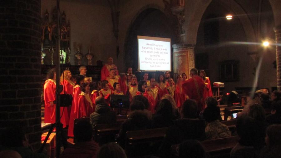 coro-gospel-varenna_dicembre2016