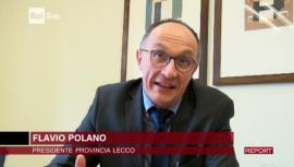 flavio-polano-report