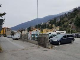 Bellano Stazione parcheggi (2)