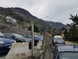 Bellano Stazione parcheggi (4)