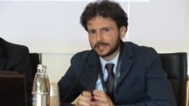 Mauro Manzoni