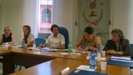 varenna consiglio comunale
