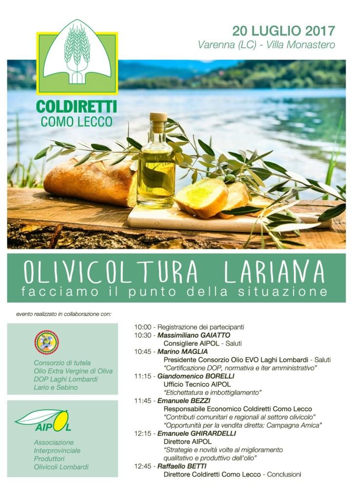 locandina-olio-20luglio-001
