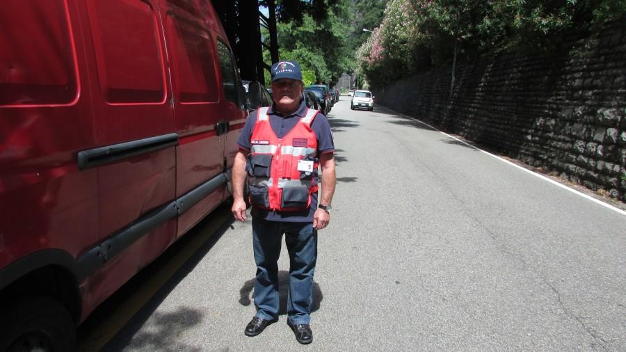 varenna - ANC carabinieri calolziocorte (2)