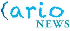 Lario News – Notizie dalla sponda orientale del Lago di Como
