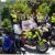 Motociclismo. 100 anni del Circuito del Lario, in tutte le lingue