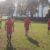 Calcio. Il Mandello vince e convince: 3-0 al Foppenico